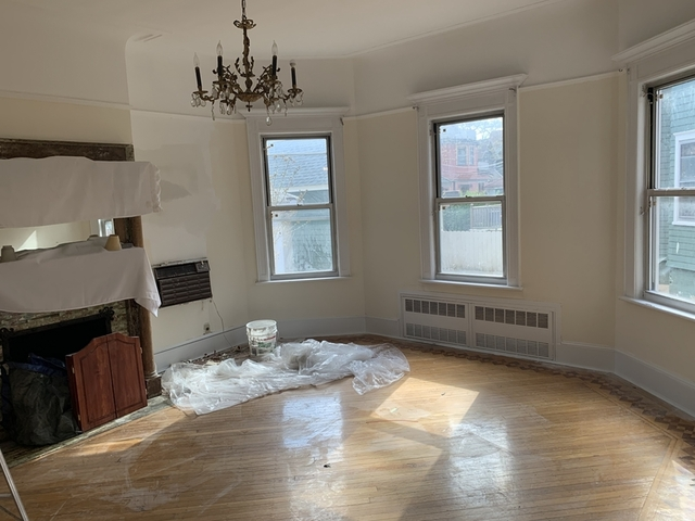 5 Bedrooms, Midwood Park Rental in NYC for $5,950 - Photo 2