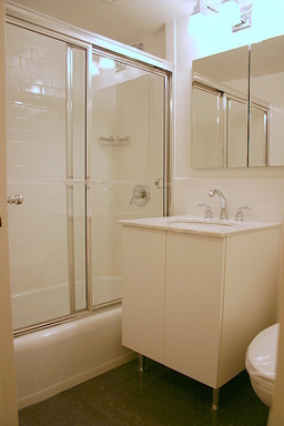 Studio, Turtle Bay Rental in NYC for $2,795 - Photo 1