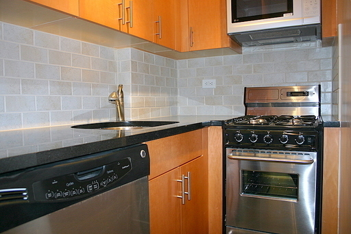Studio, Turtle Bay Rental in NYC for $2,795 - Photo 2