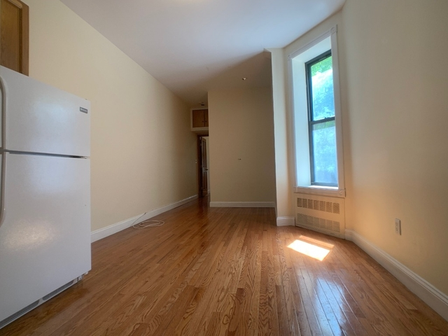 1 Bedroom, Upper East Side Rental in NYC for $2,196 - Photo 2