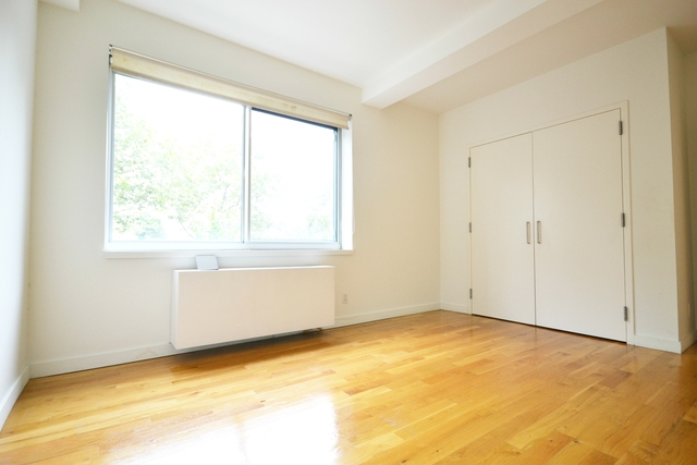 1 Bedroom, East Williamsburg Rental in NYC for $3,895 - Photo 1
