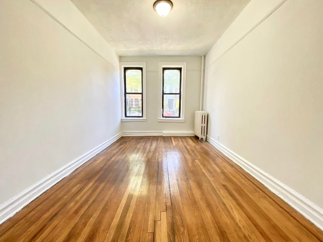 1 Bedroom, Prospect Lefferts Gardens Rental in NYC for $1,895 - Photo 2