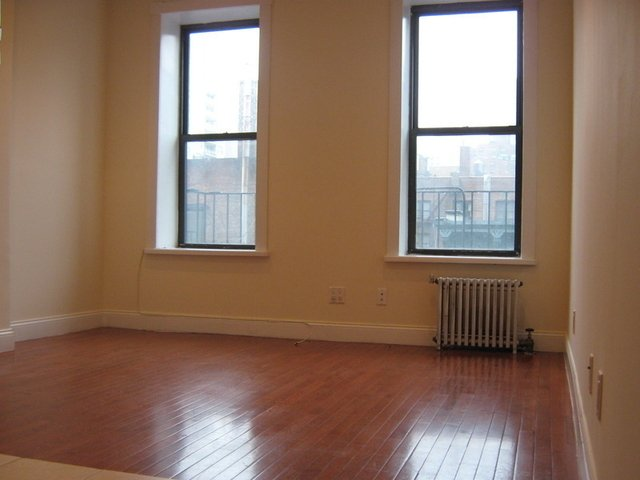 2 Bedrooms, Upper East Side Rental in NYC for $2,350 - Photo 1