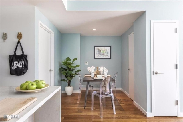 1 Bedroom, Greenpoint Rental in NYC for $3,142 - Photo 2
