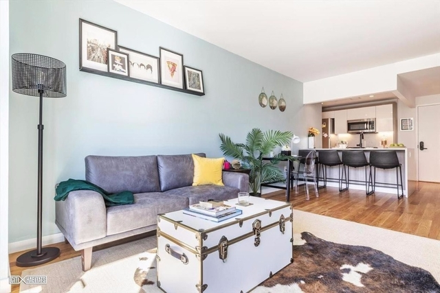 1 Bedroom, Greenpoint Rental in NYC for $3,142 - Photo 1