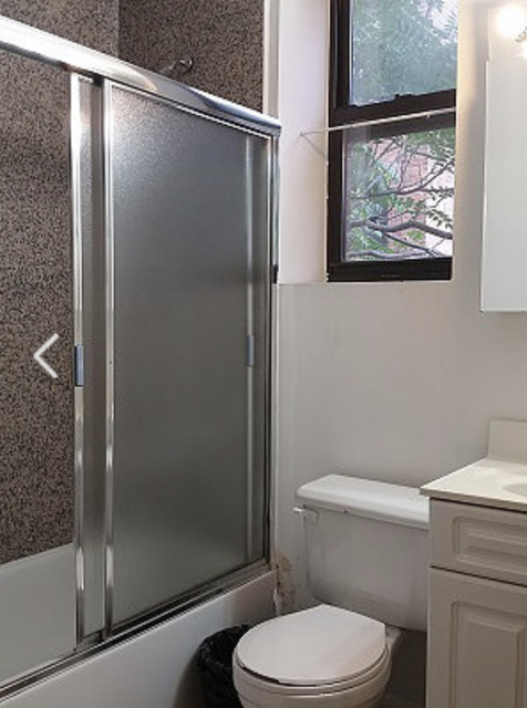 Studio, Hell's Kitchen Rental in NYC for $3,055 - Photo 2