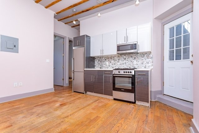Room, Williamsburg Rental in NYC for $1,425 - Photo 1
