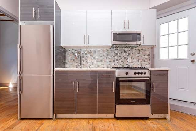 Room, Williamsburg Rental in NYC for $1,425 - Photo 2