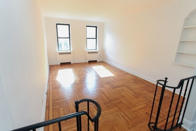 Studio, Chelsea Rental in NYC for $2,850 - Photo 1