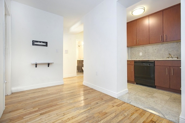 4 Bedrooms, Midtown East Rental in NYC for $6,250 - Photo 1