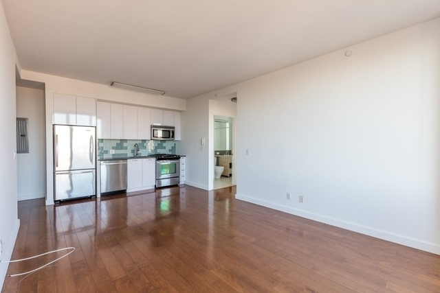 1 Bedroom, Fort Greene Rental in NYC for $3,400 - Photo 1