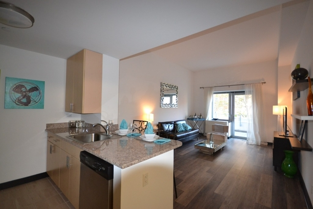 1 Bedroom, Jamaica Rental in NYC for $2,100 - Photo 1