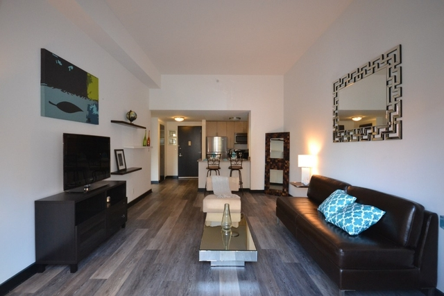 1 Bedroom, Jamaica Rental in NYC for $2,100 - Photo 2