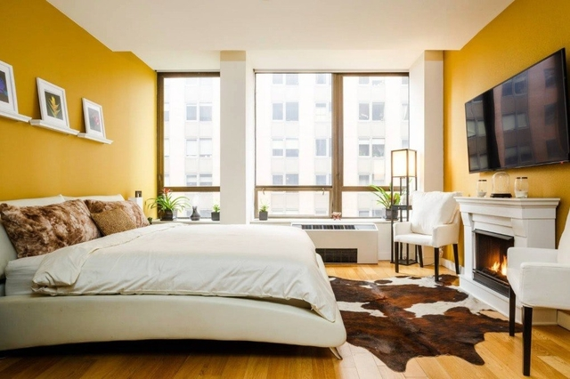 3 Bedrooms, Financial District Rental in NYC for $3,998 - Photo 2