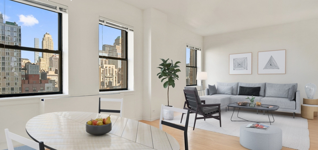 3 Bedrooms, Koreatown Rental in NYC for $5,100 - Photo 1
