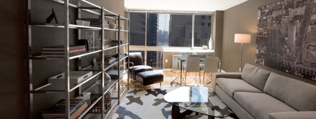 Studio, Financial District Rental in NYC for $3,160 - Photo 2