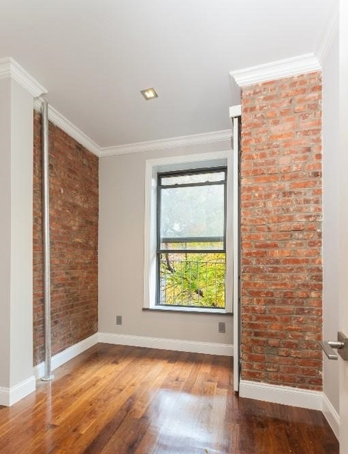 1 Bedroom, Civic Center Rental in NYC for $2,750 - Photo 1