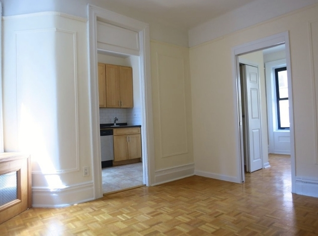 2 Bedrooms, Upper East Side Rental in NYC for $2,950 - Photo 1
