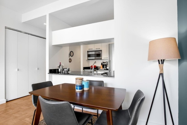 Studio, Financial District Rental in NYC for $2,495 - Photo 2