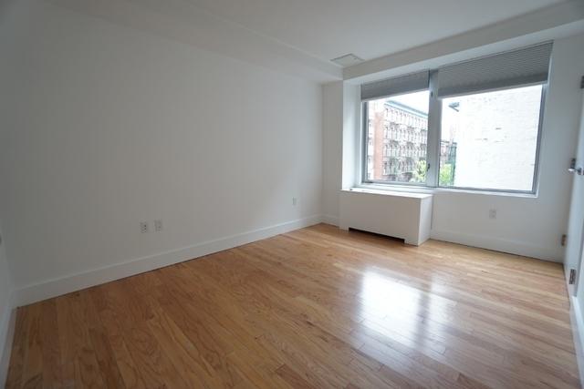 1 Bedroom, Central Harlem Rental in NYC for $2,995 - Photo 2