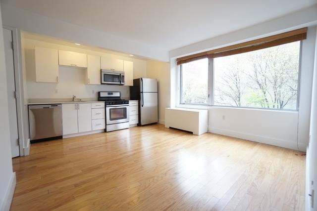 1 Bedroom, Central Harlem Rental in NYC for $2,995 - Photo 1