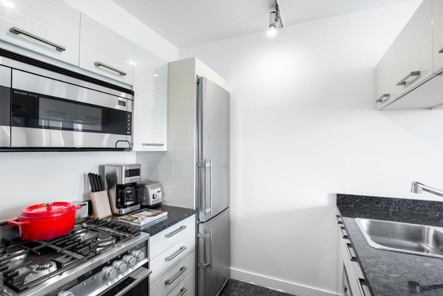 2 Bedrooms, Financial District Rental in NYC for $5,225 - Photo 1