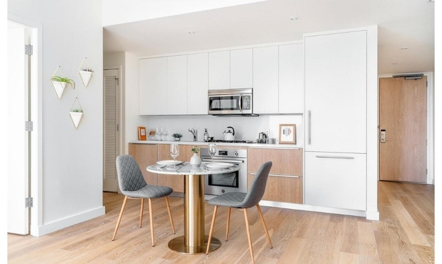 2 Bedrooms, Tribeca Rental in NYC for $6,100 - Photo 2