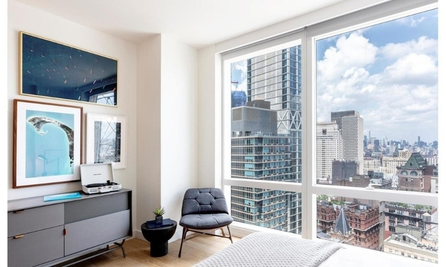 1 Bedroom, Tribeca Rental in NYC for $3,395 - Photo 2