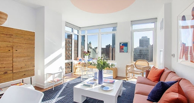 Studio, Downtown Brooklyn Rental in NYC for $2,970 - Photo 1