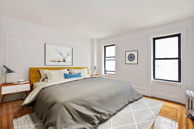 3 Bedrooms, Upper West Side Rental in NYC for $4,250 - Photo 2