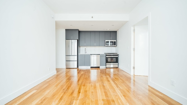 2 Bedrooms, Bedford-Stuyvesant Rental in NYC for $2,829 - Photo 1