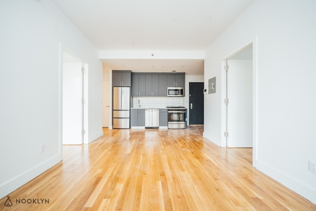 2 Bedrooms, Bedford-Stuyvesant Rental in NYC for $2,893 - Photo 2