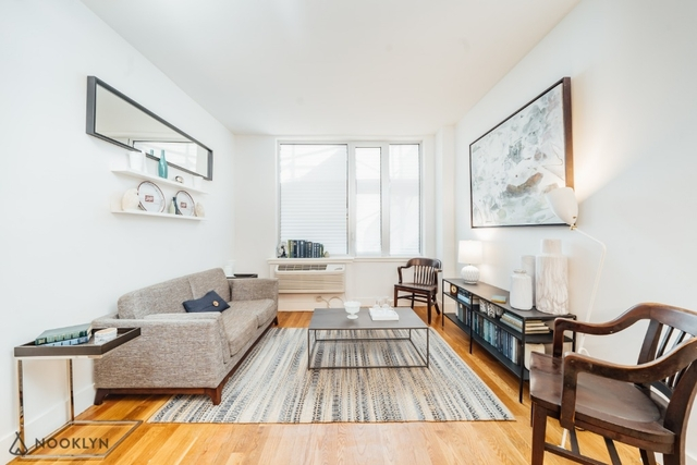 2 Bedrooms, Bedford-Stuyvesant Rental in NYC for $2,893 - Photo 1