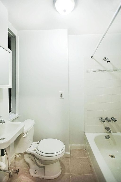 1 Bedroom, East Harlem Rental in NYC for $2,050 - Photo 2