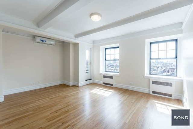 1 Bedroom, West Village Rental in NYC for $6,700 - Photo 1