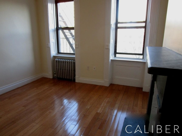 1 Bedroom, Manhattan Valley Rental in NYC for $2,575 - Photo 2