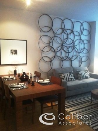 1 Bedroom, Garment District Rental in NYC for $3,195 - Photo 2