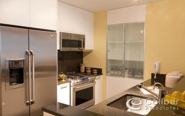 2 Bedrooms, Garment District Rental in NYC for $4,800 - Photo 1