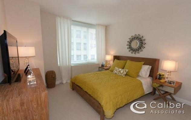 2 Bedrooms, Garment District Rental in NYC for $4,800 - Photo 2