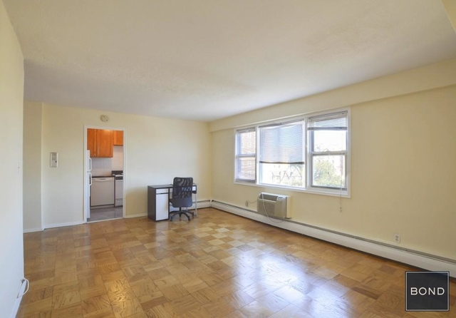 1 Bedroom, Hudson Heights Rental in NYC for $2,300 - Photo 2
