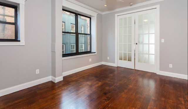 3 Bedrooms, West Village Rental in NYC for $7,473 - Photo 2