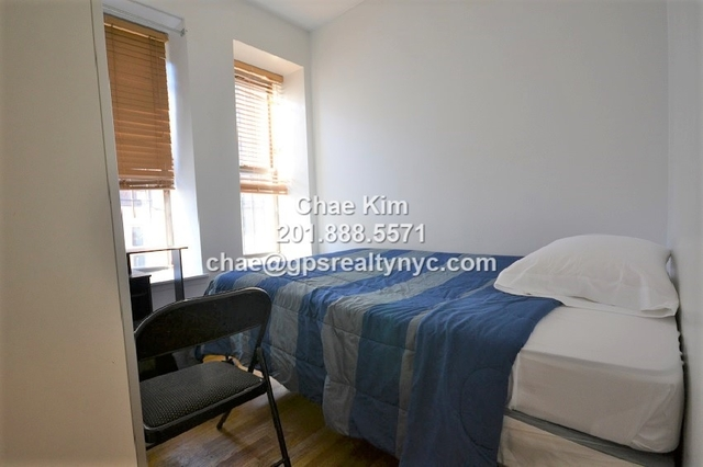 4 Bedrooms, Manhattan Valley Rental in NYC for $4,250 - Photo 2
