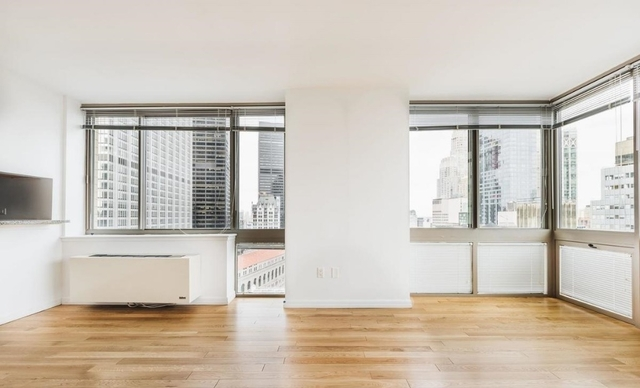 2 Bedrooms, Financial District Rental in NYC for $5,320 - Photo 2
