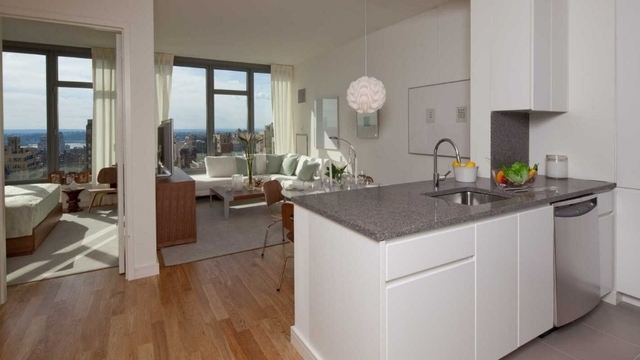 1 Bedroom, Chelsea Rental in NYC for $6,274 - Photo 1