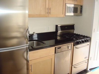 2 Bedrooms, Flatbush Rental in NYC for $3,965 - Photo 1