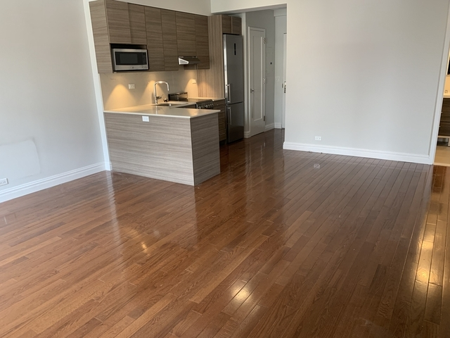 1 Bedroom, Lincoln Square Rental in NYC for $4,225 - Photo 2
