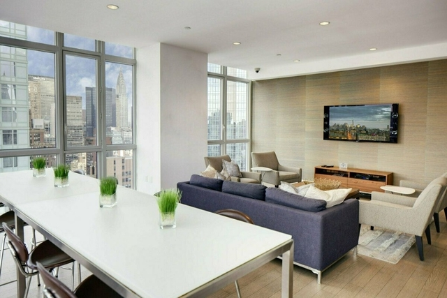 1 Bedroom, Upper East Side Rental in NYC for $6,430 - Photo 1