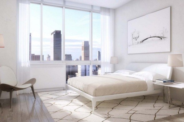 1 Bedroom, Upper East Side Rental in NYC for $5,725 - Photo 1