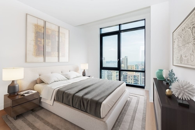 1 Bedroom, Lincoln Square Rental in NYC for $5,200 - Photo 2