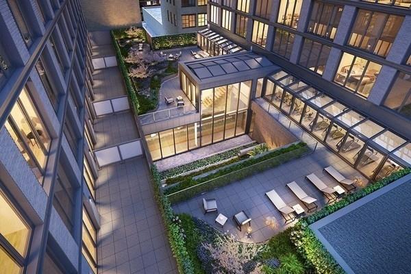 Studio, Flatiron District Rental in NYC for $4,775 - Photo 1